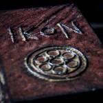 Ikon_Book_01