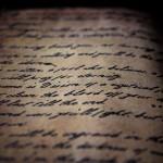 Ikon_Book_05